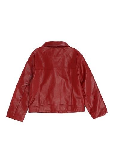 Beymen Kids Ceket Kırmızı